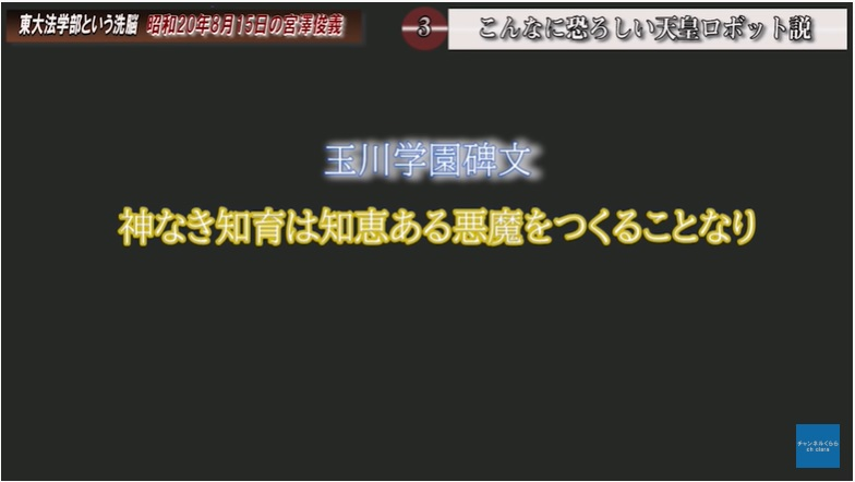 20200111134942a39.jpg