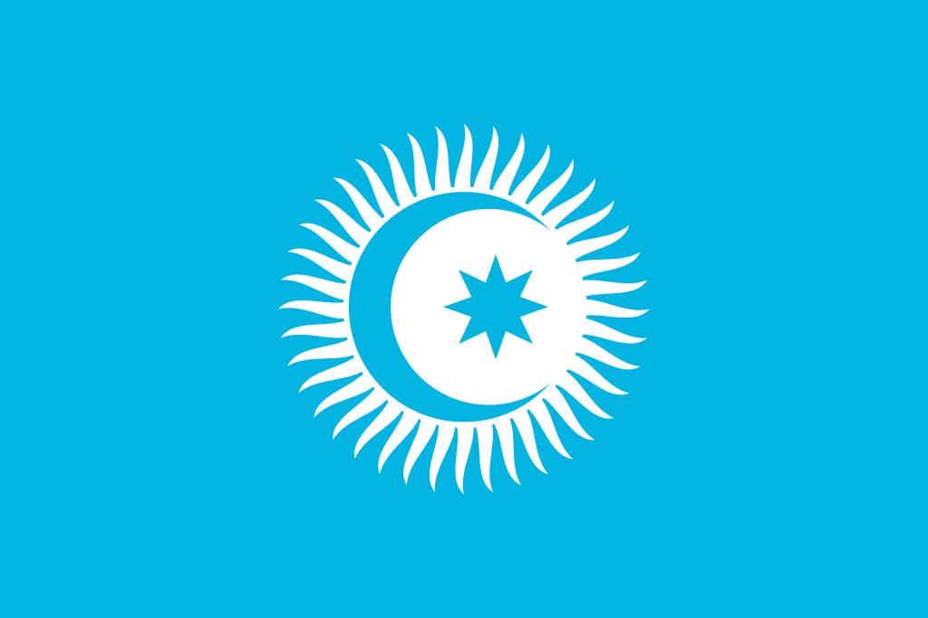 """オスマン帝国を滅ぼした""""汎トルコ主義"""""""