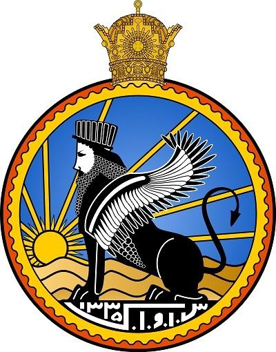 SAVAK(サヴァク)のロゴ