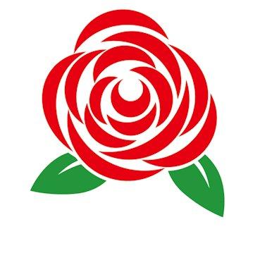 「薔薇マークキャンペーン」とイランのツデ―党(Tudeh Party of Iran)