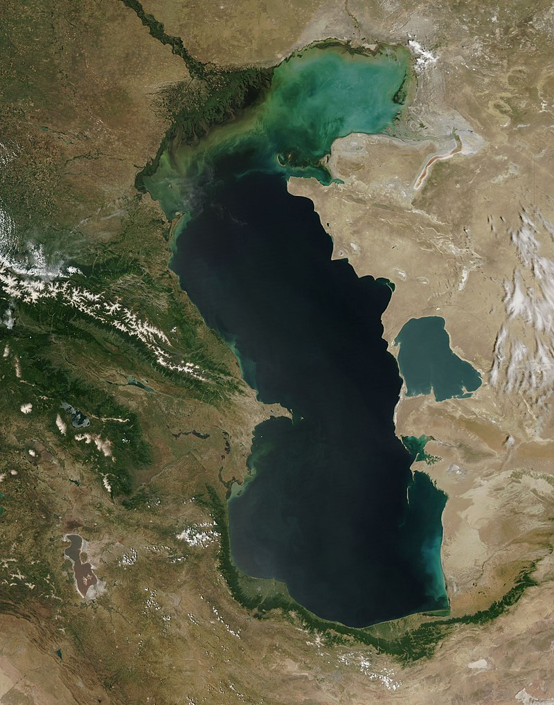 800px-Caspian_Sea_from_orbit.jpg