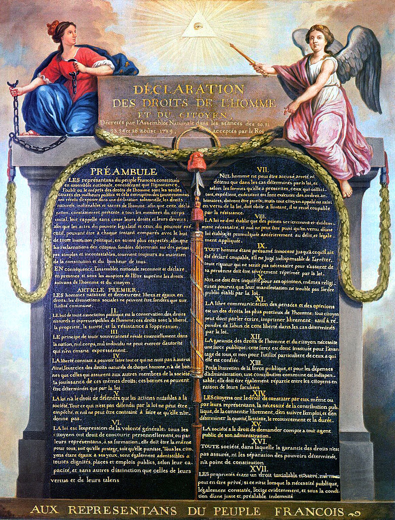 800px-Declaration_of_the_Rights_of_Man_and_of_the_Citizen_in_1789.jpg