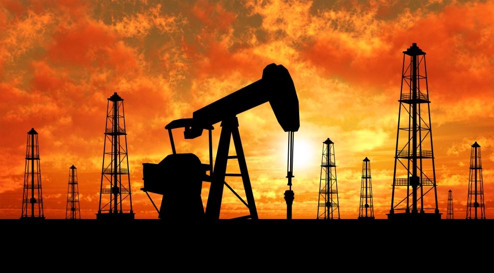 中東地域の石油デビューは、わずか100年ちょっと前のことなんです!!!