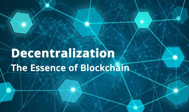 """日本の官僚支配を""""終わらせる武器"""" ~ 「ブロックチェーン(Blockchain)」"""