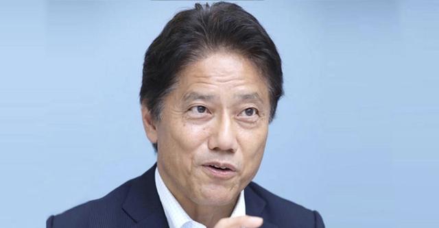 hosokawa22.jpg