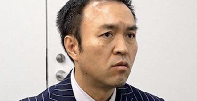 tamagawa-1.jpg