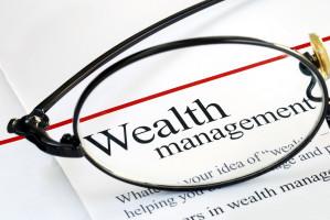 wealth-management-e1468248139954.jpg
