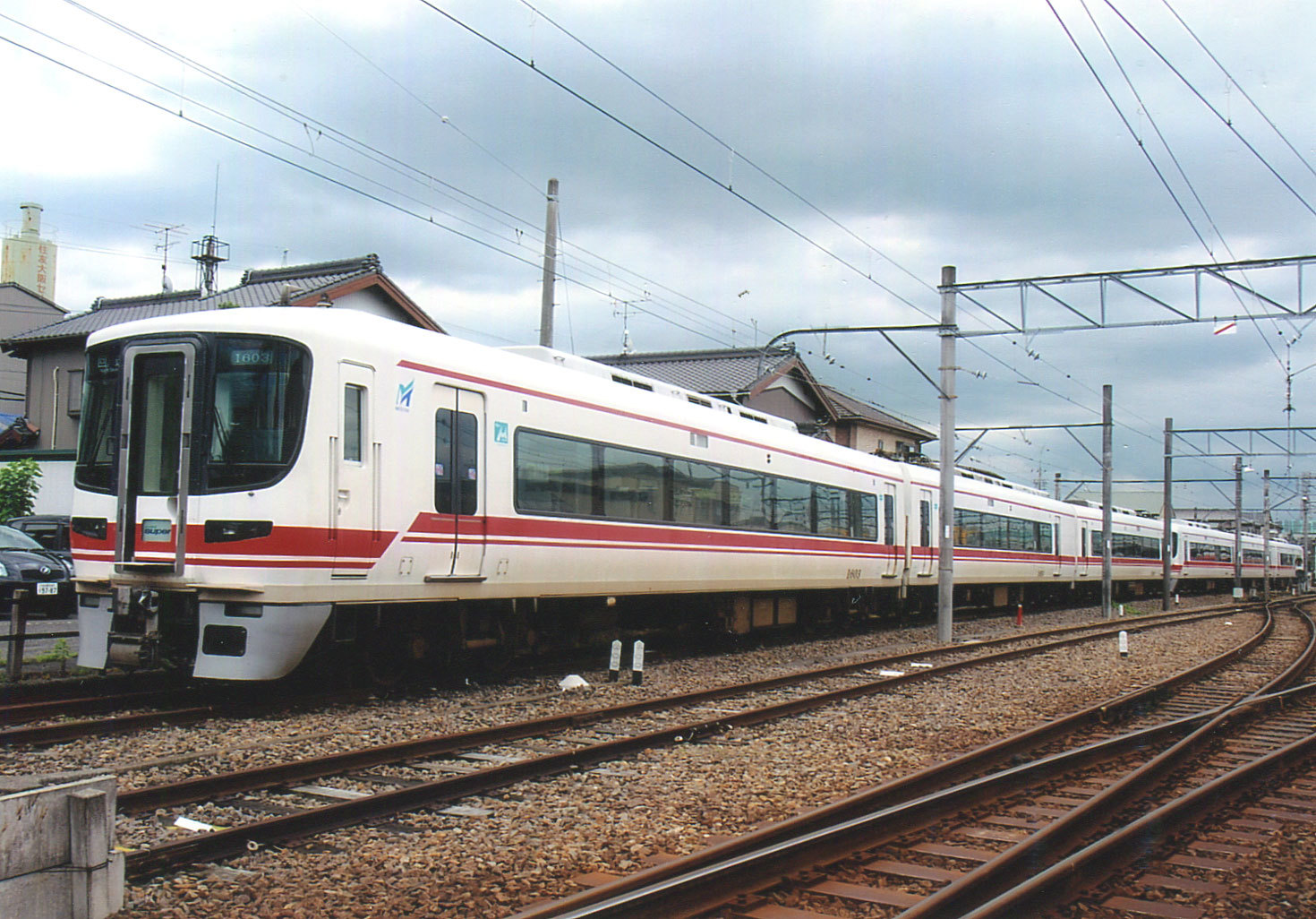 1603_1604sanage200806.jpg