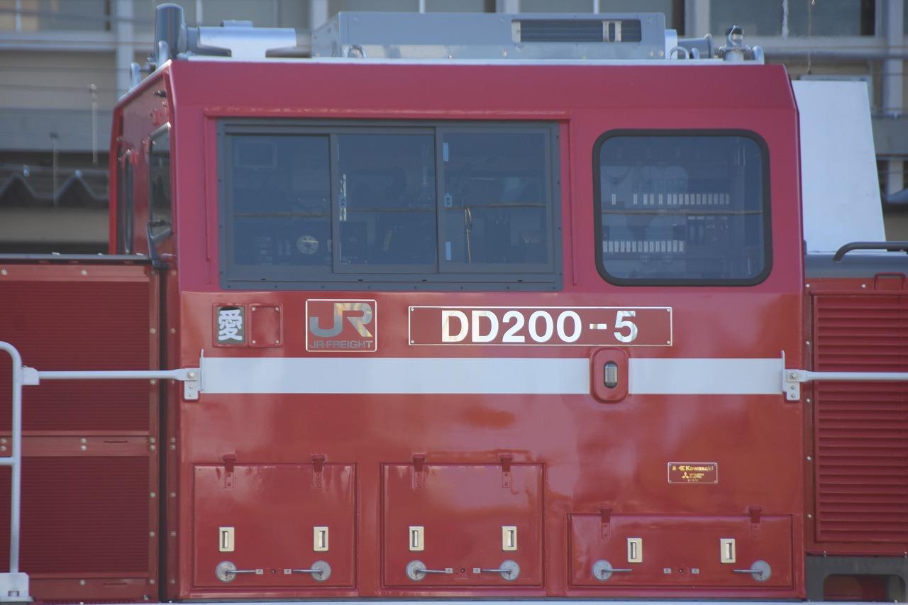 DSC_6027.jpg