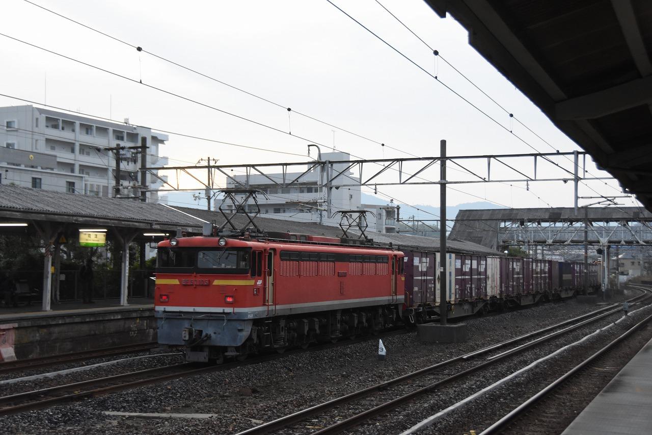 DSC_6269.jpg