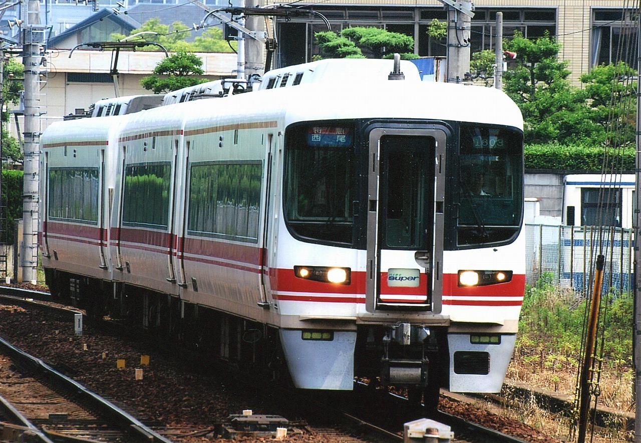 s-1603F_20080610.jpg