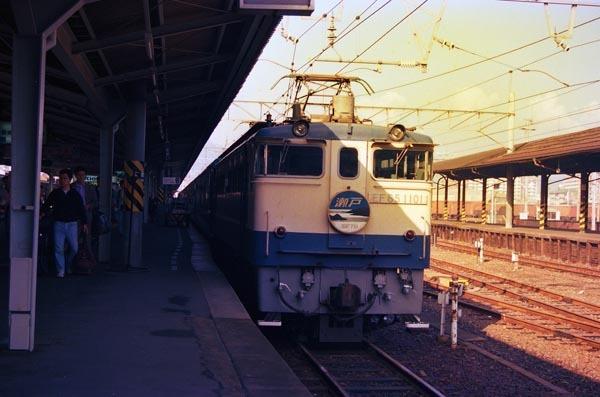 0847_35n_EF65t.jpg