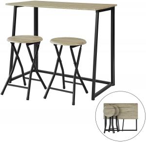 tablechaise.jpg