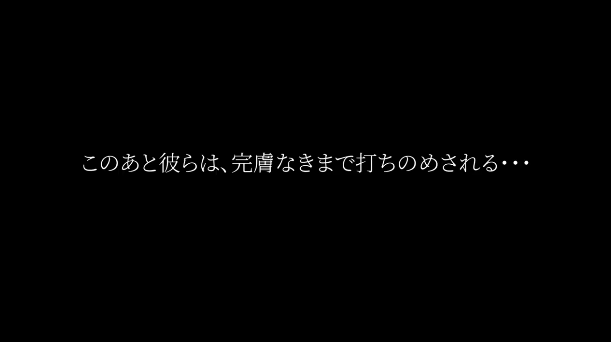 119A002316.png