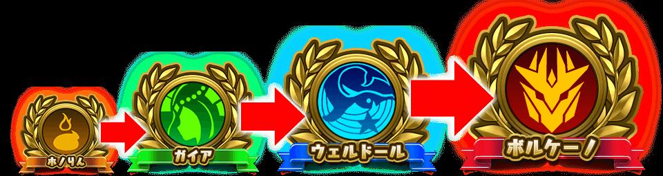 class_emblem.png