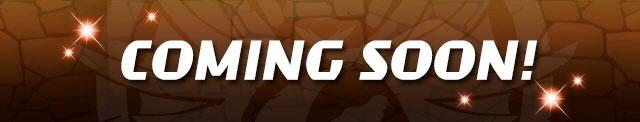comingsoon_20200228163104598.jpg