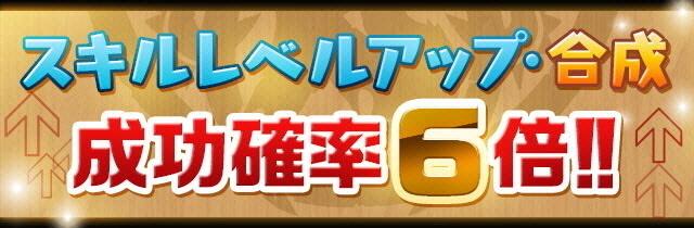skill_seikou6x_2020012215213901e.jpg