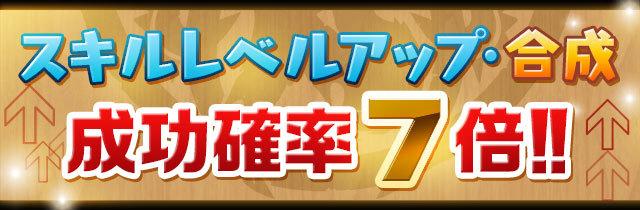 skill_seikou7.jpg