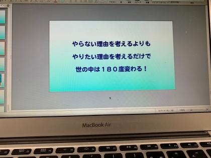 IMG_0731.jpg