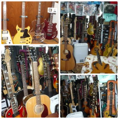 guitar20191107.jpg