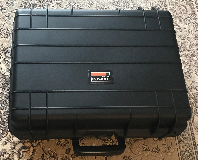 AdvancedVX-Case11.jpg