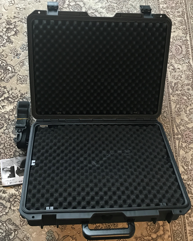 AdvancedVX-Case12.jpg
