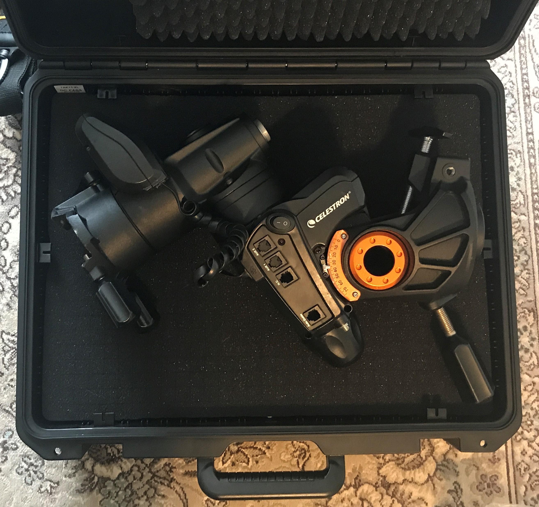 AdvancedVX-Case21.jpg