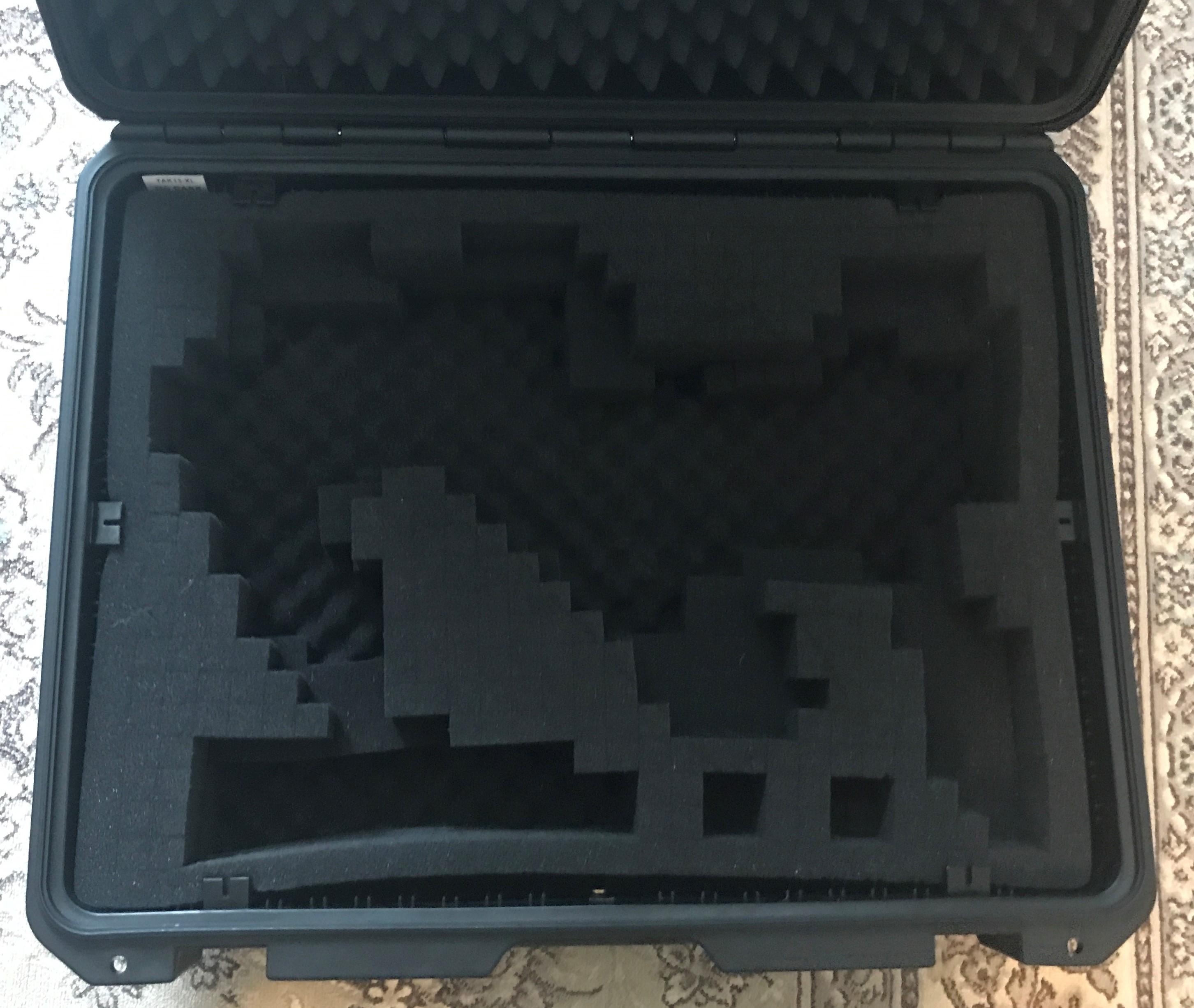 AdvancedVX-case20.jpg