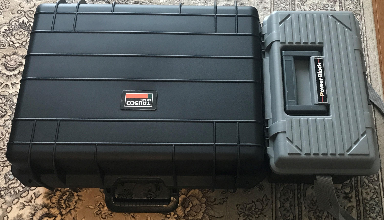 AdvancedVX-case41.jpg