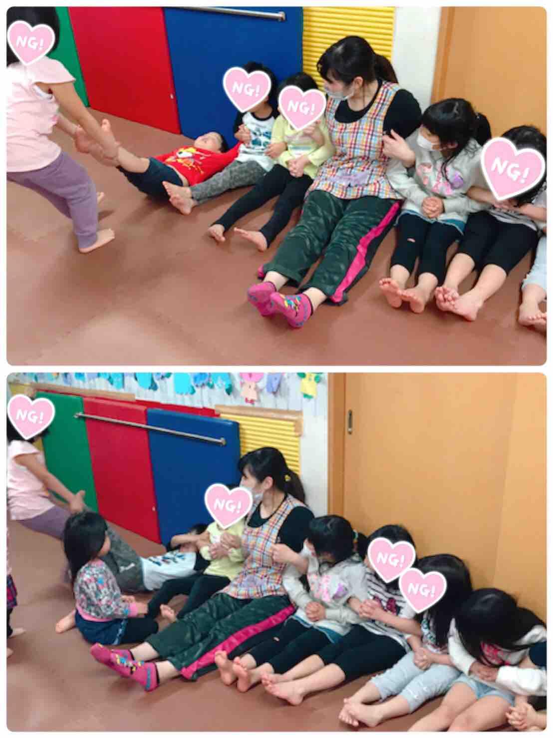 fc2blog_202006241552127ea.jpg