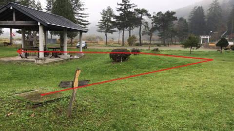 こんぴら公園PGC (5)