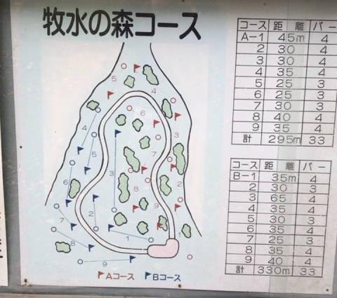 幕別_牧水の杜コース (1)