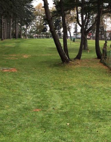 十勝川公園パークゴルフ場A (5)