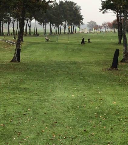 十勝川公園パークゴルフ場B (1)