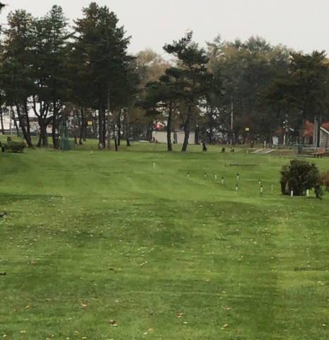 十勝川公園パークゴルフ場A (4)