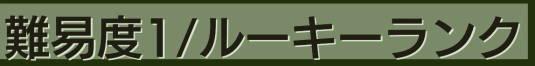 ザゴル2019_自作のコース難易度 (1)