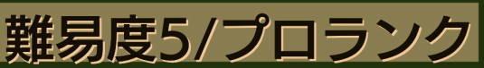 ザゴル2019_自作のコース難易度 (5)