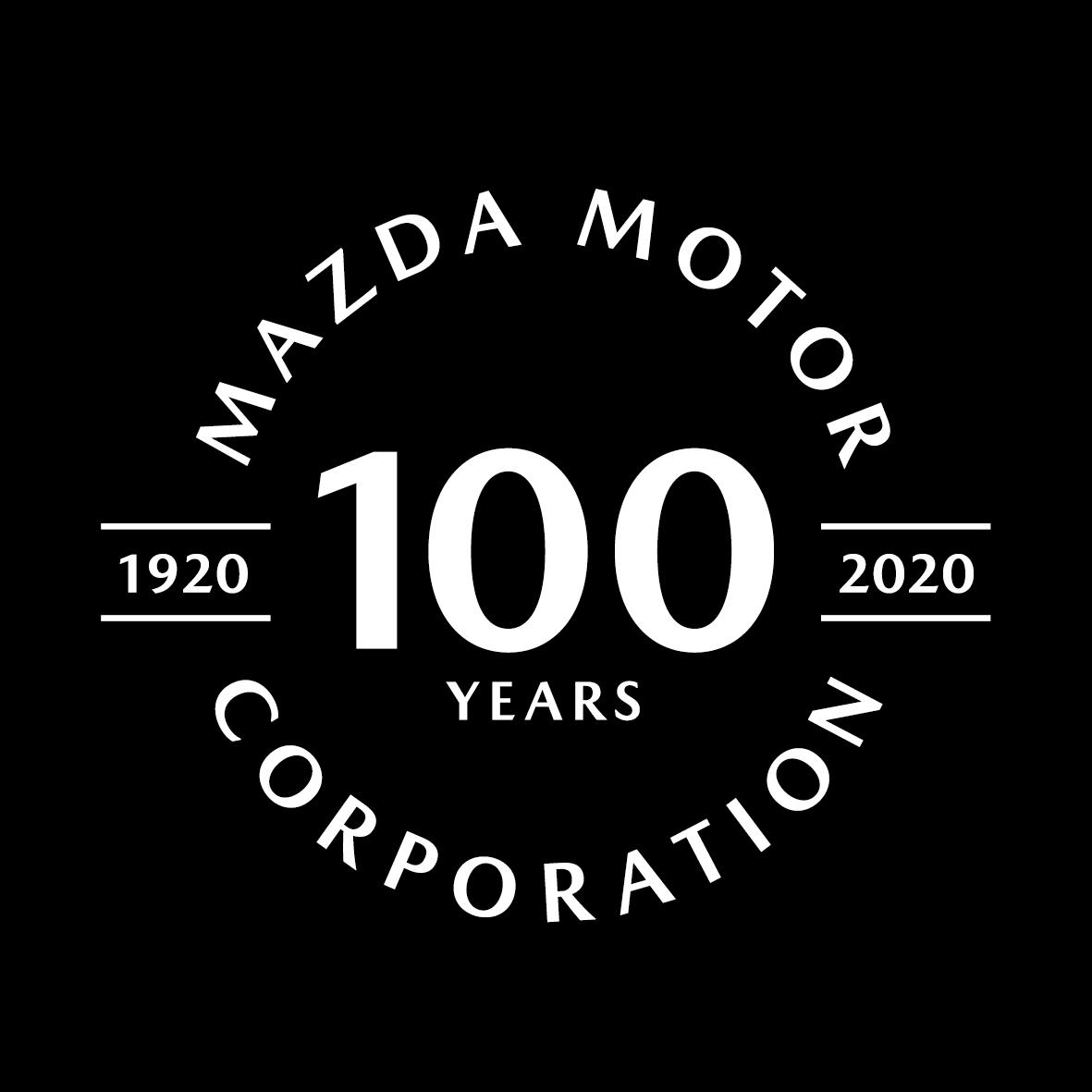 100th_logo_negative191220.jpg