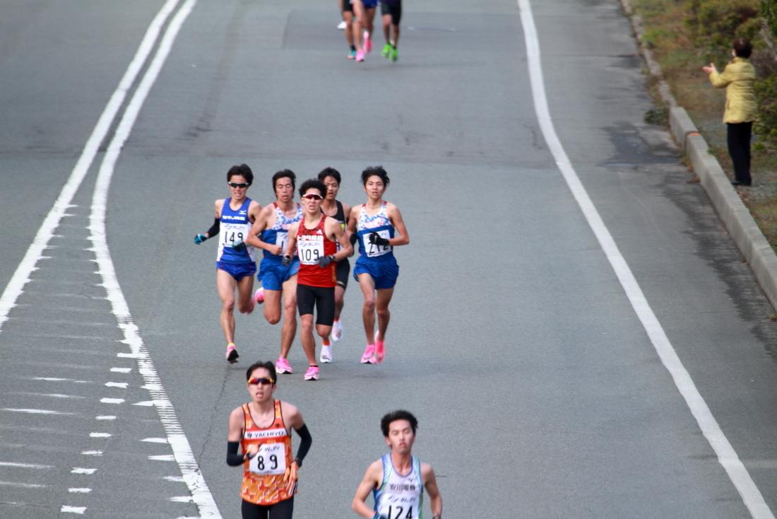 01 トリミング200225