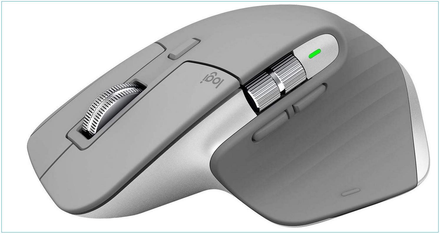 マウス200313