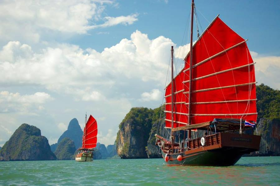 June-Bahtra-Cruising-Phang-Nga-Bay-25.jpg