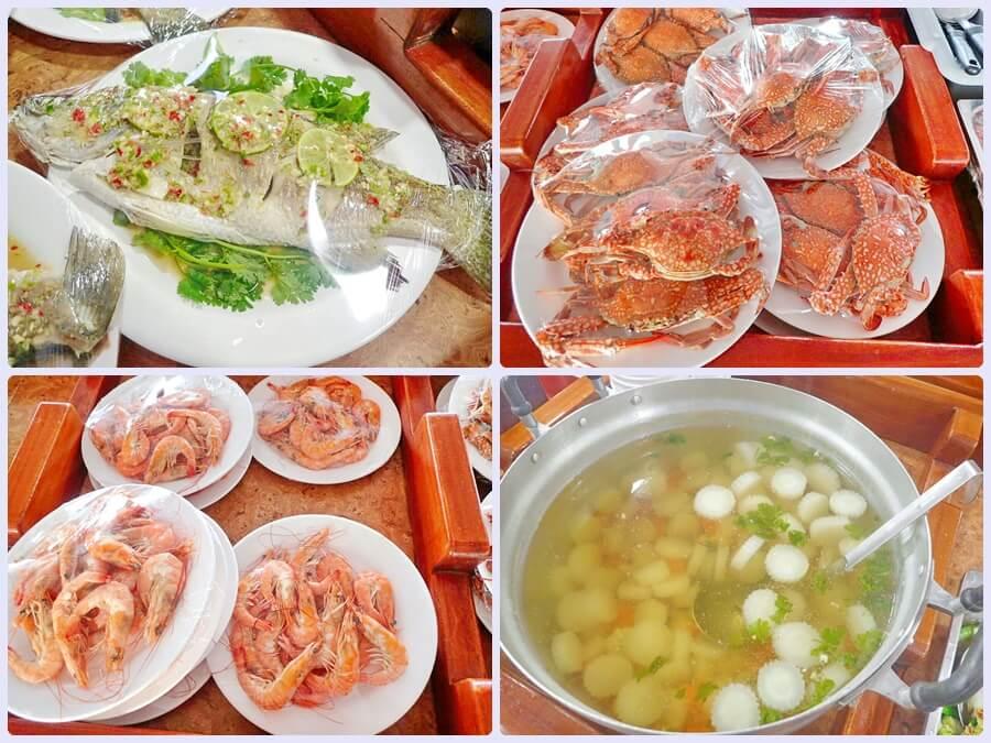 food_20191116135037b9c.jpg