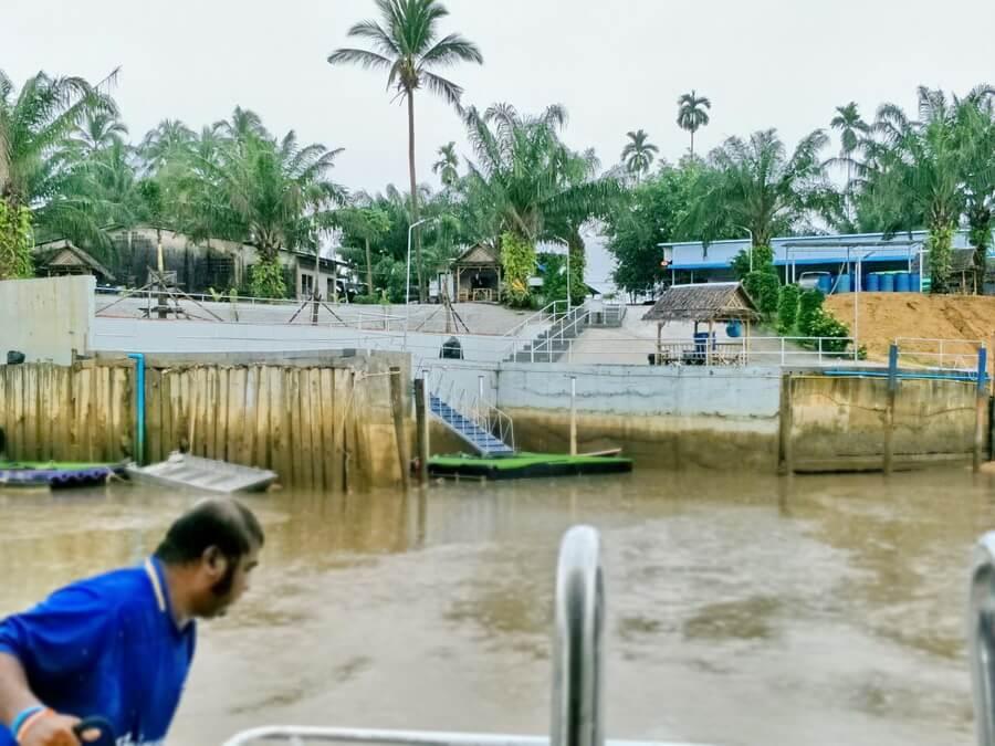 sumpaothong_191113_0071.jpg