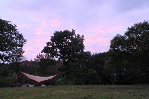camp151006 (2)