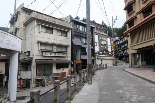 野沢温泉191021 (9)