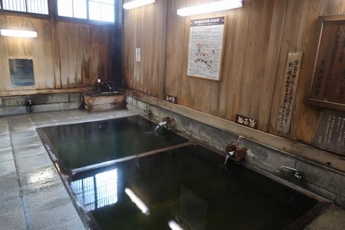 野沢温泉191021 (12)