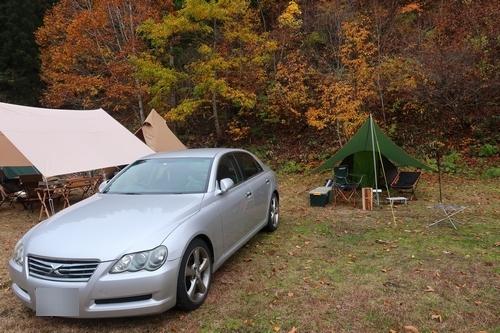 camp2191103 (20)