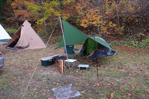 camp2191103 (1)