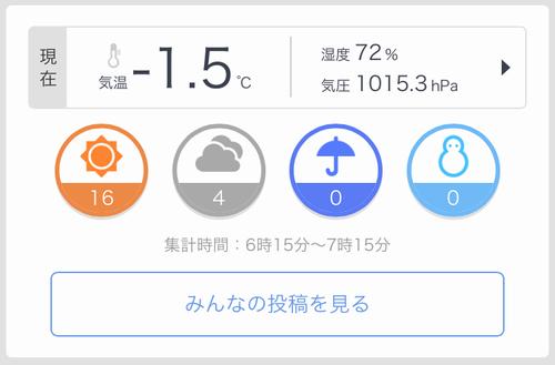 木更津ツー200208