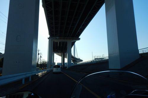 木更津ツー200208 (2)